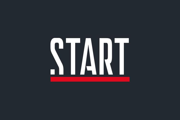 МегаФон купил половину онлайн-кинотеатра Start
