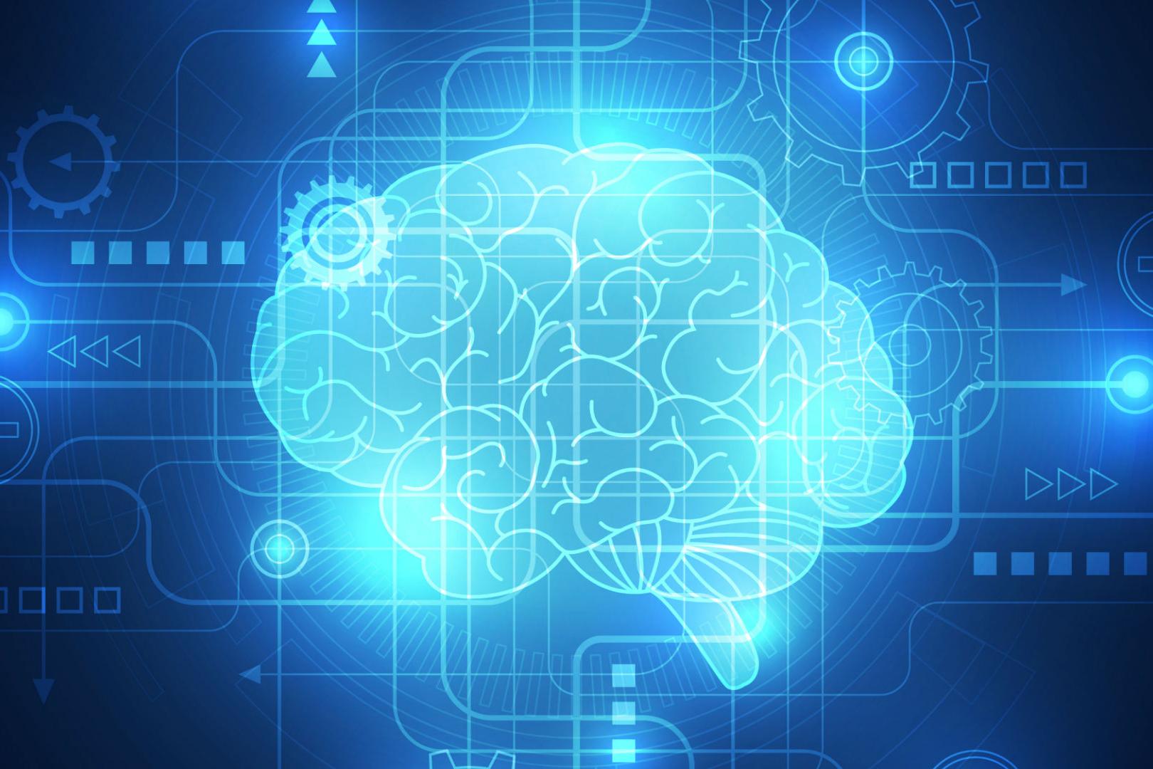 МТС создала подразделение искусственного интеллекта