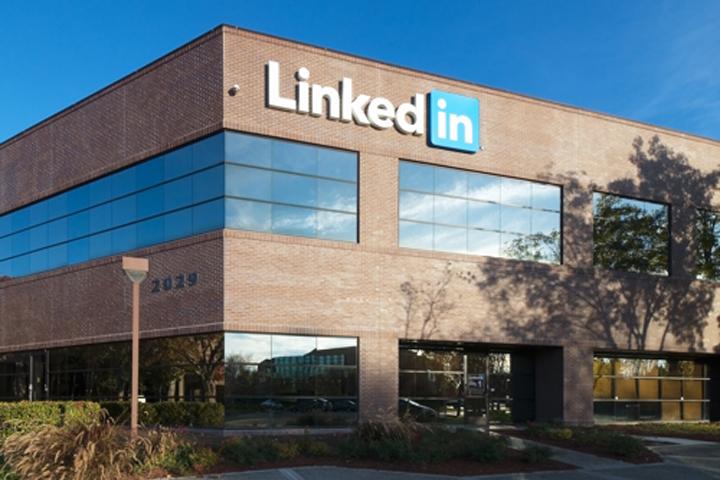 Microsoft покупает LinkedIn за рекордные $26,2 млрд