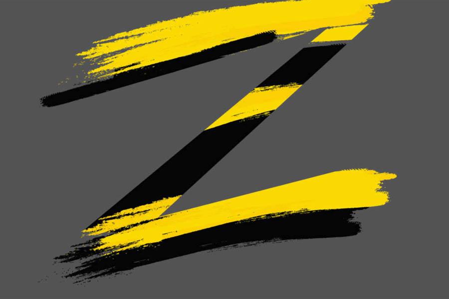 Билайн запустил новый пакетный тариф «Связь Z» без абонентской платы