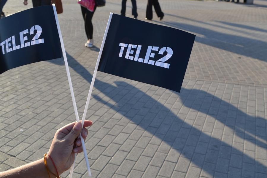 Tele2 готовится к запуску сети в Ярославле и Иванове