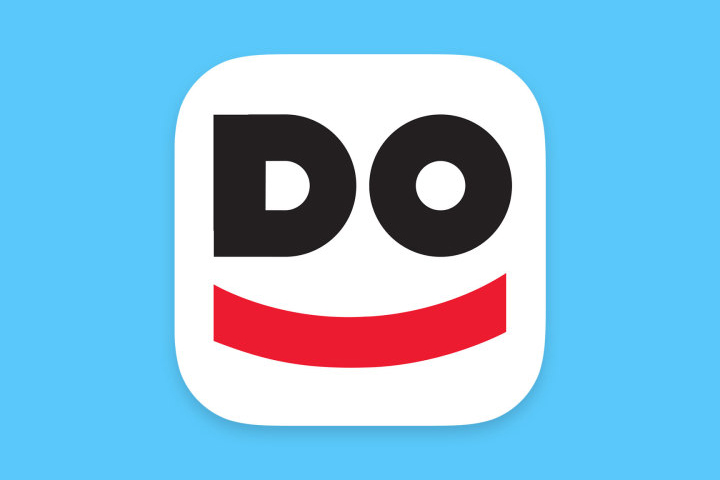 Хозяева МТС вложились в сервис YouDo — виртуальную биржу труда