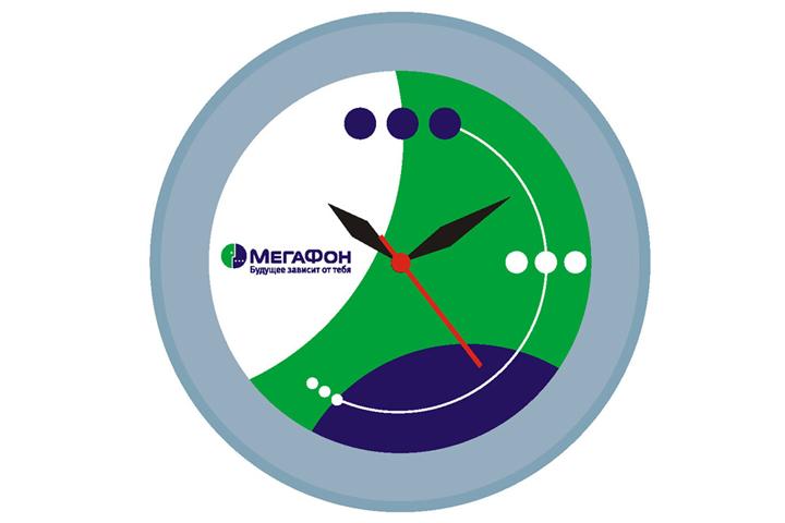 Совы против жаворонков: проснуться в любое время проще с «МегаФоном»