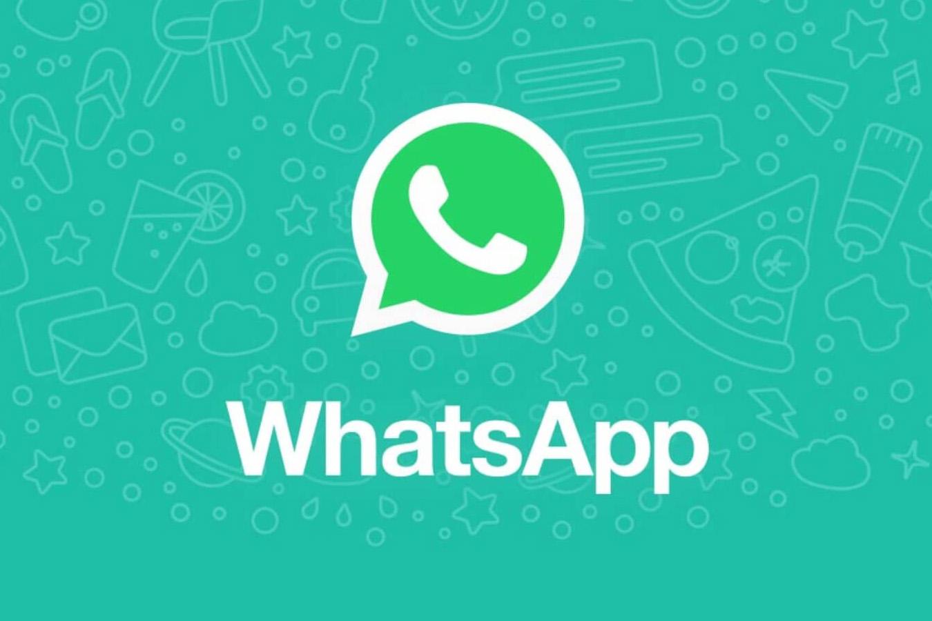 WhatsApp позволит отключать автосохранение фотографий