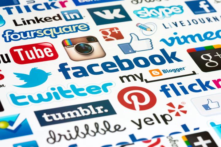 Россиянам надоели социальные сети