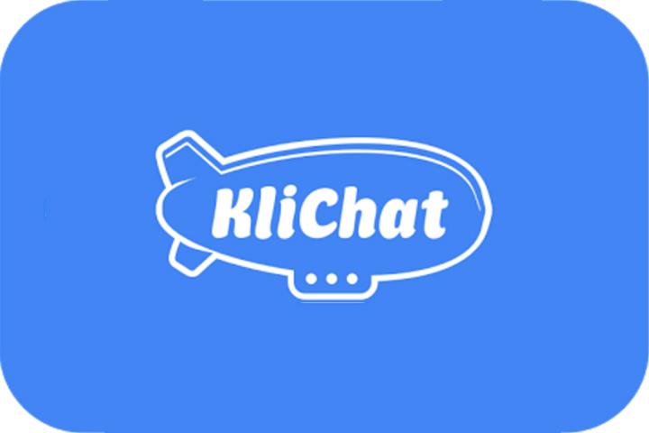 Первый российский мессенджер KliChat запустили в Новосибирске