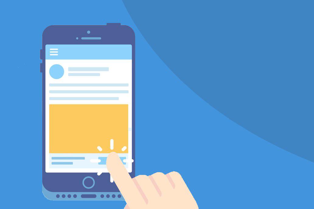 «ВКонтакте» включила оплату за клики для всей рекламы