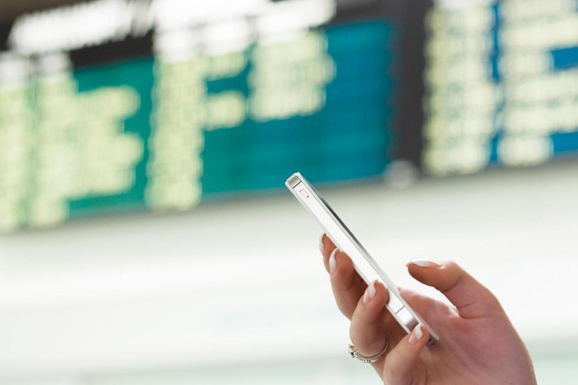«МегаФон» в разы поднял цены в международном роуминге