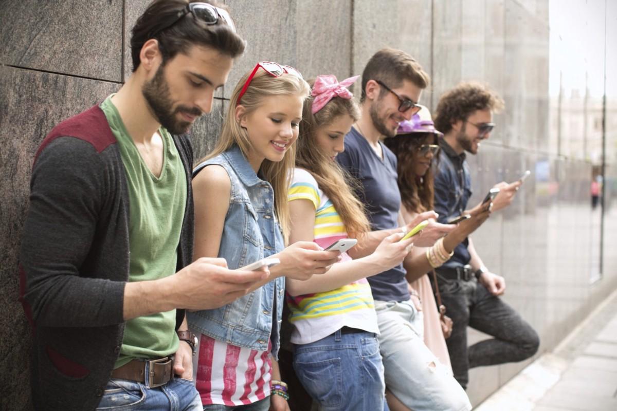 Сколько платят абоненты за мобильный интернет в Москве?