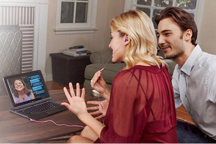 В Skype появился синхронный переводчик