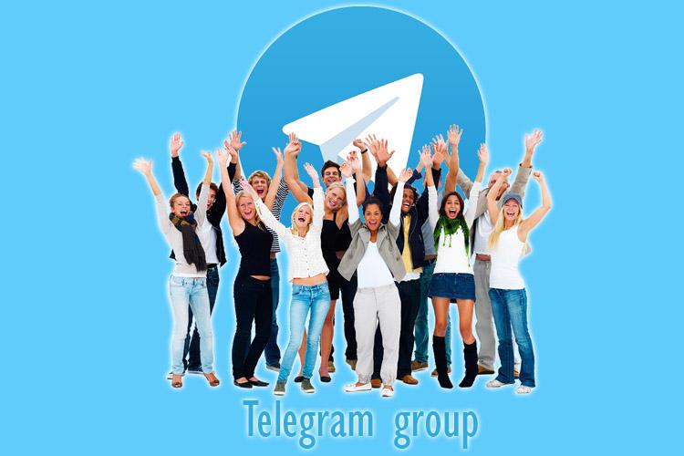 Telegram разрешил создавать безлимитные группы только с голосовым общением
