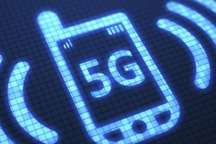 МТС и Ericsson впервые в России протестировали технологию LTE-U