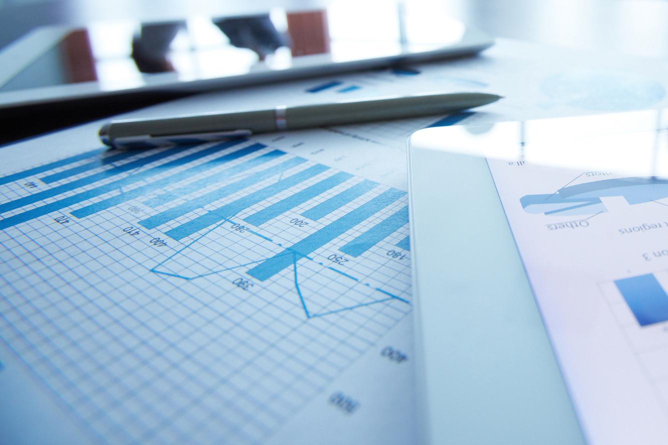 ПАО «ВымпелКом» объявляет финансовые результаты за 4 квартал 2016 года