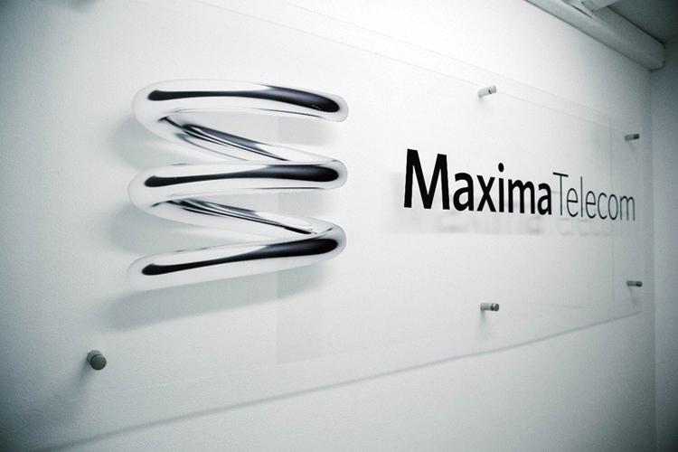 Стало известно, кто владеет компанией «МаксимаТелеком»
