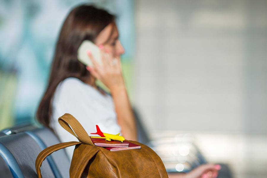МТС запустил тариф и опцию «Забугорище» для активно путешествующих абонентов