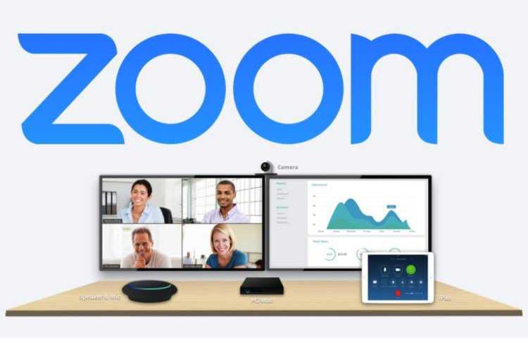 Zoom планирует запустить мессенджер, календарь и электронную почту