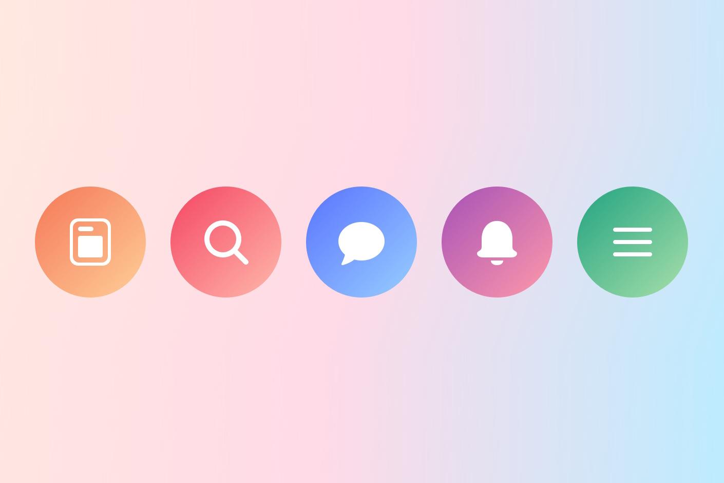 «ВКонтакте» выпустила масштабное обновление мобильного приложения