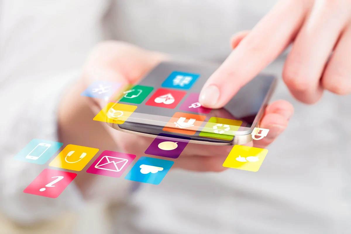 Россияне потратили 348 млн долларов на мобильные приложения