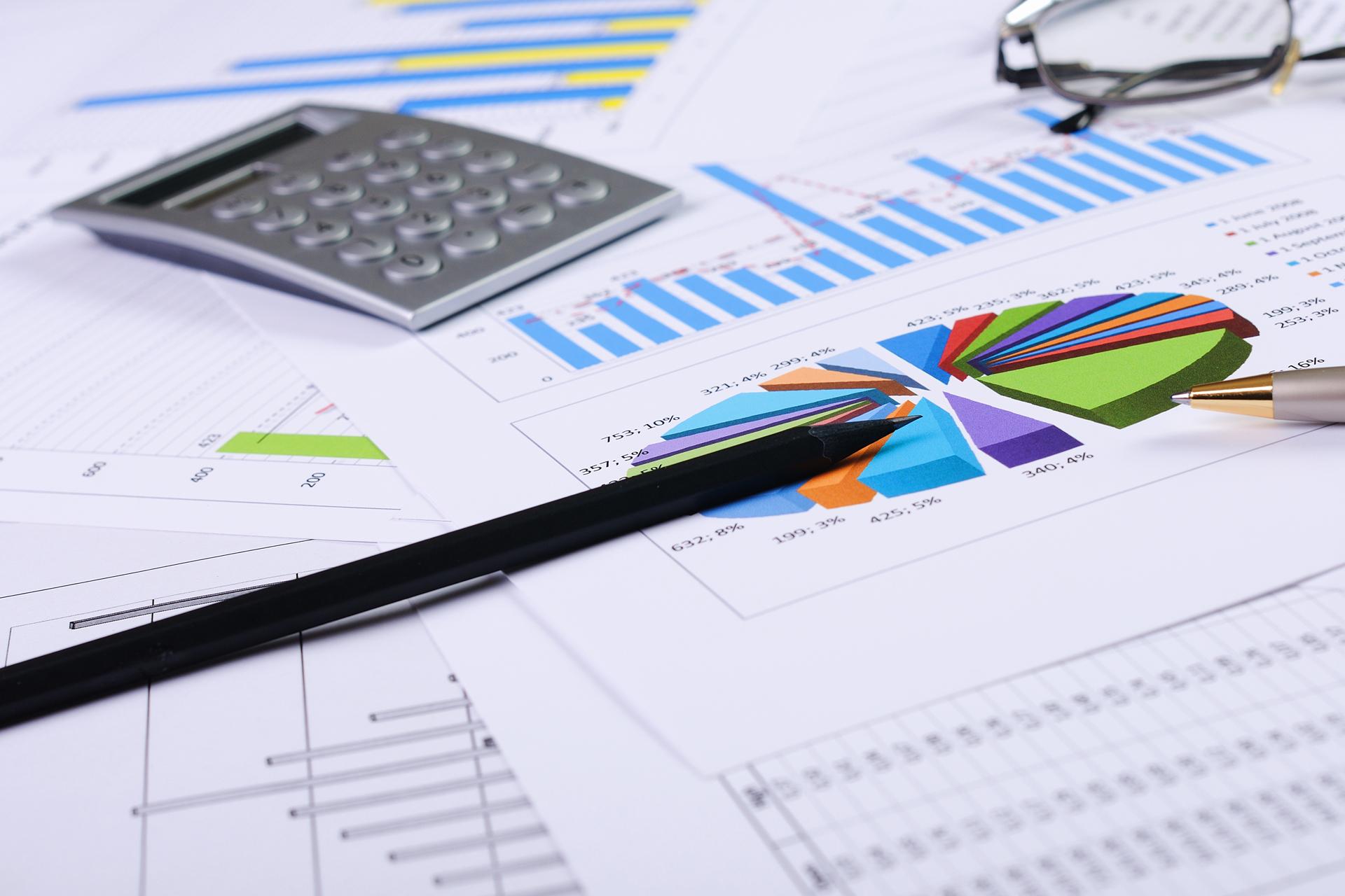 МТС раскрыла финансовые результаты за IV квартал и за весь 2016 год