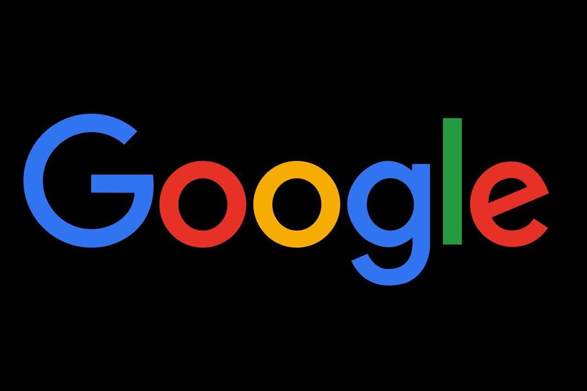 Google впервые за последние пять лет обновит поисковик
