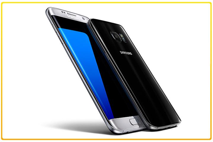 «Билайн» и  Samsung возобновили сотрудничество после годового перерыва