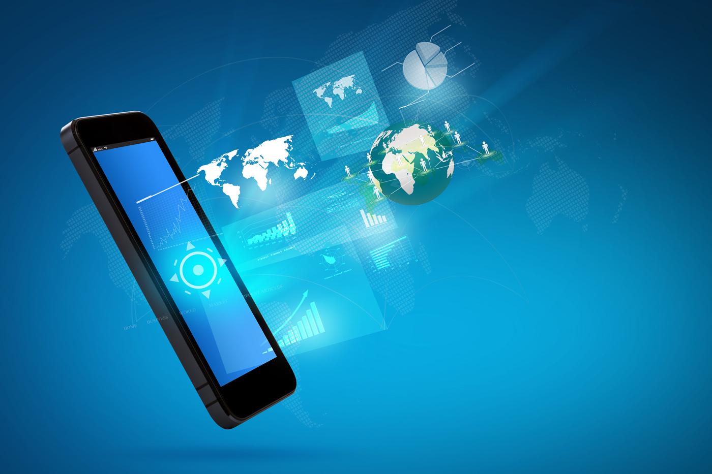 У кого самый выгодный мобильный интернет?