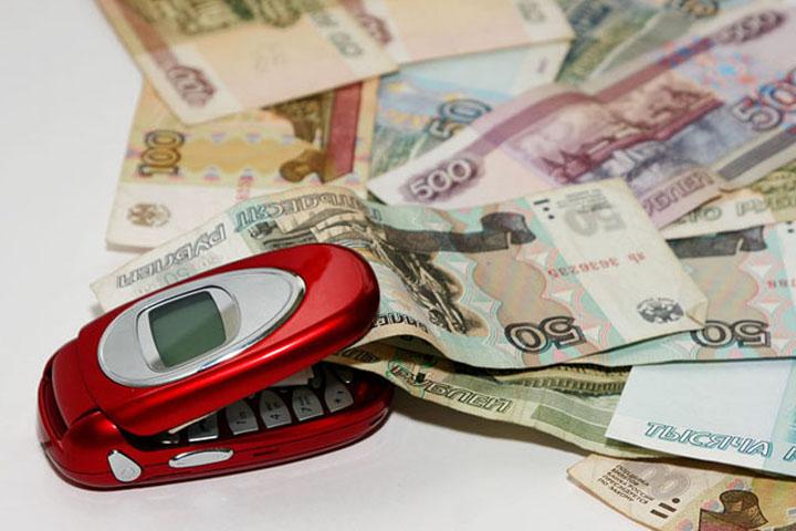 МТС разрешит абонентам оплачивать покупки со счета телефона