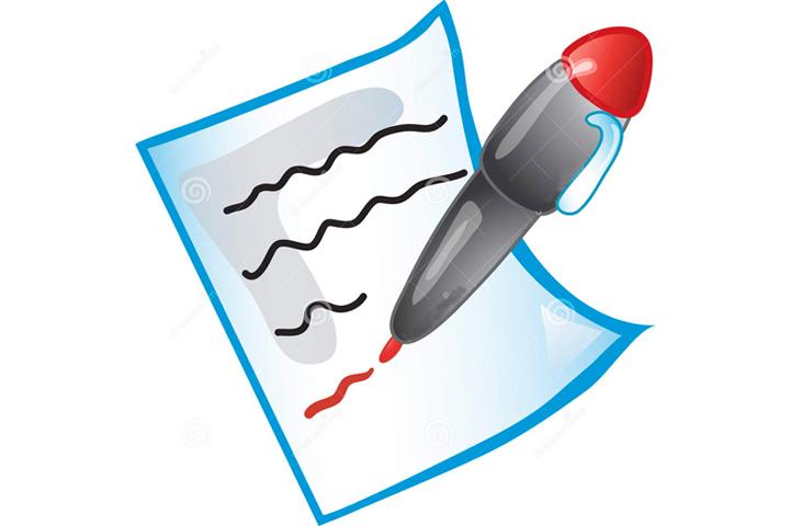 В Telegram появилась возможность редактировать отправленные сообщения