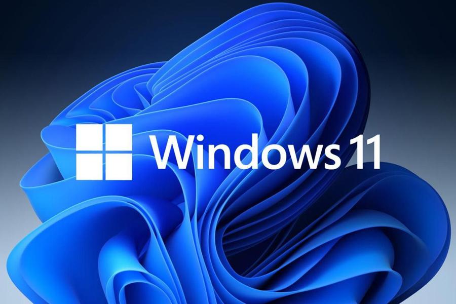 Корпорация Microsoft обновила минимальные системные требования под Windows 11