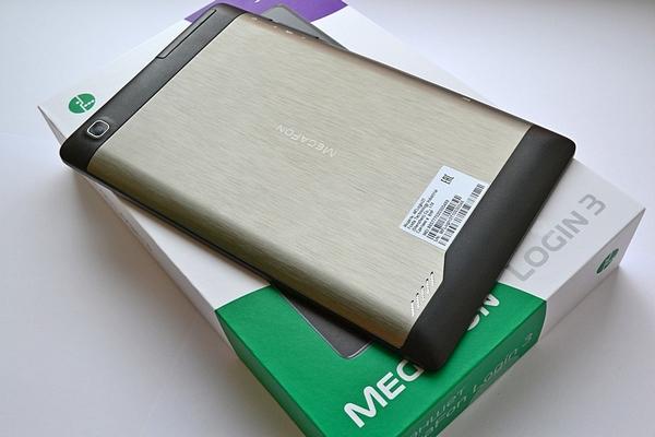 «МегаФон» ускорил оформление SIM-карт при покупке комплекта подключения