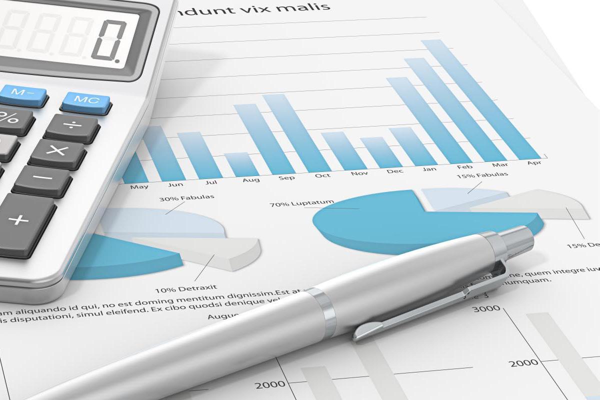 «МегаФон» раскрыл финансовые результаты за 4 квартал и в целом за 2017 год
