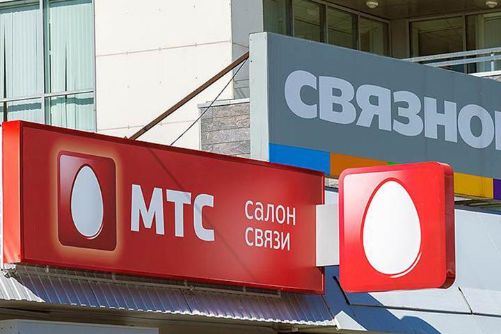 Новый этап ценовой войны на российском рынке сотового ритейла