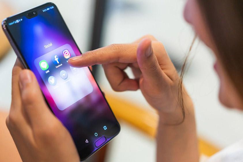 Как ускорить работу вашего смартфона