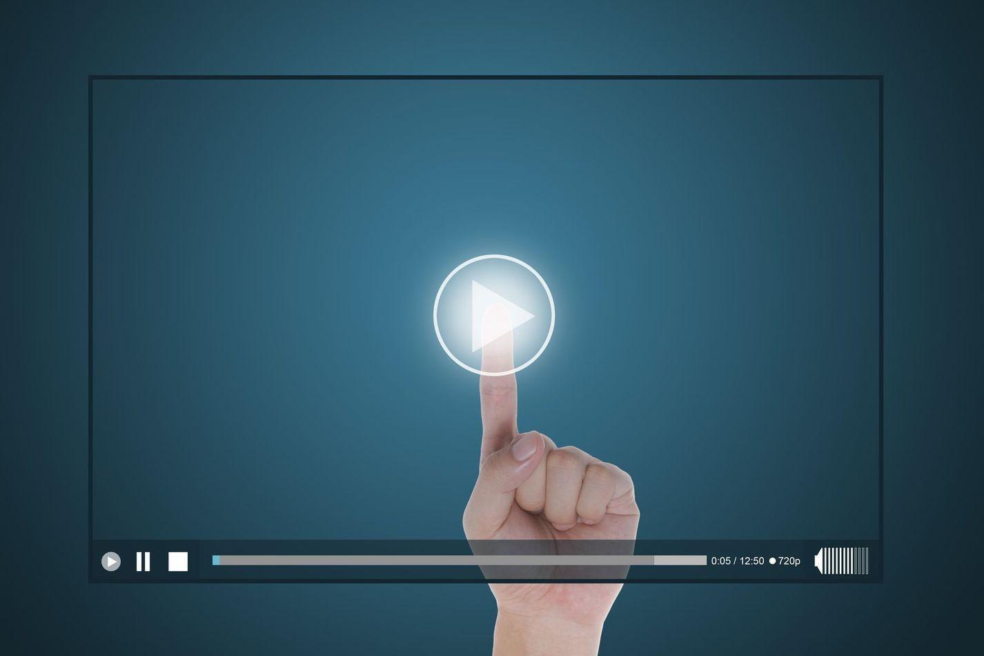 МГТС озаботилась качеством просматриваемого абонентами онлайн-видео в Интернете