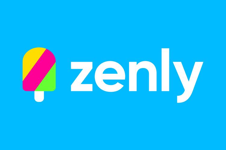 Cоциальная сеть Zenly вошла в тройку самых скачиваемых приложений в России