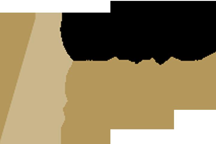 МТС стала трехкратным лауреатом премии «Effie Awards Russia 2016»