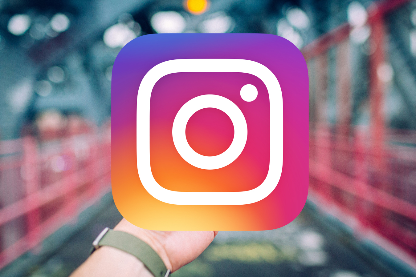 Как стать Instagram-блогером и начать зарабатывать деньги сейчас