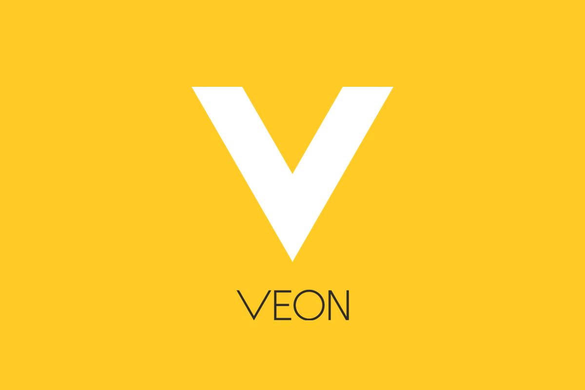 Veon продал долю в итальянском сотовом операторе