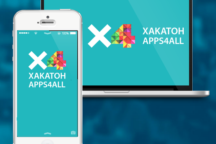 Победители хакатона сделали для Yota приложение под Windows Phone