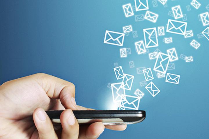 Миллионы абонентов «МегаФона» защищены от спама
