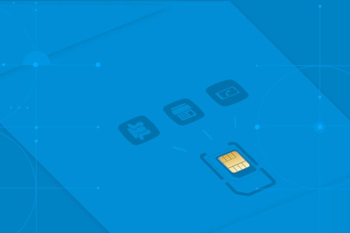 МТТ предоставил MCN Telecom платформу для запуска MVNO