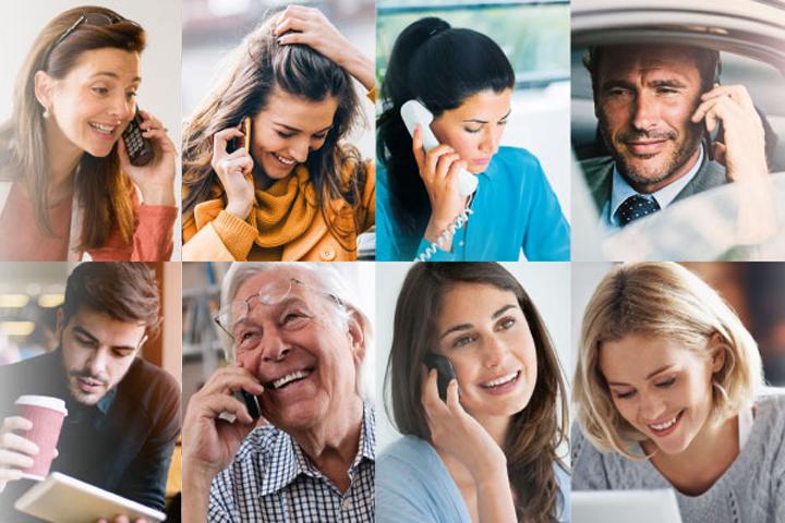 «Ростелеком» подключил уже полмиллиона абонентов мобильной связи