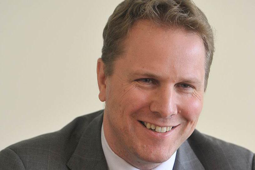 Шелль Мортен Йонсен рассказал, что нового ПАО «ВымпелКом» предложит абонентам
