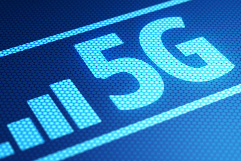 Первые 5G-звонки в России стали реальностью