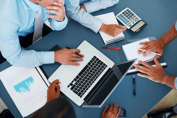 Малый бизнес оптимизирует расходы на связь за счет пакетных решений, виртуальной телефонии и аутсорсинга