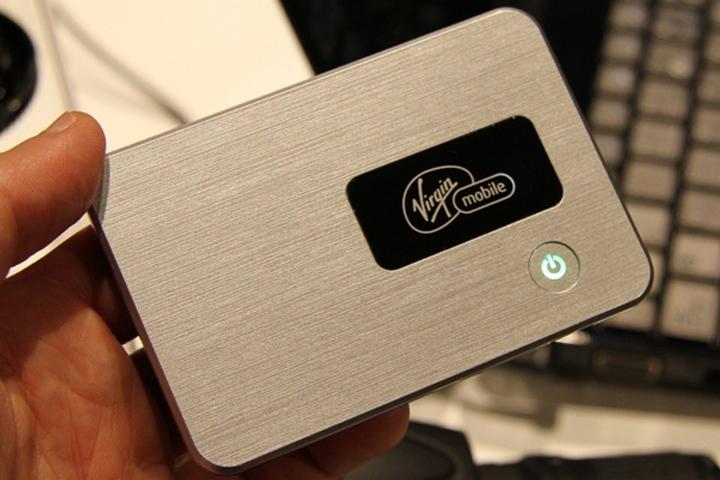 Виртуальный оператор Virgin Connect объявил о старте продаж услуг мобильной связи