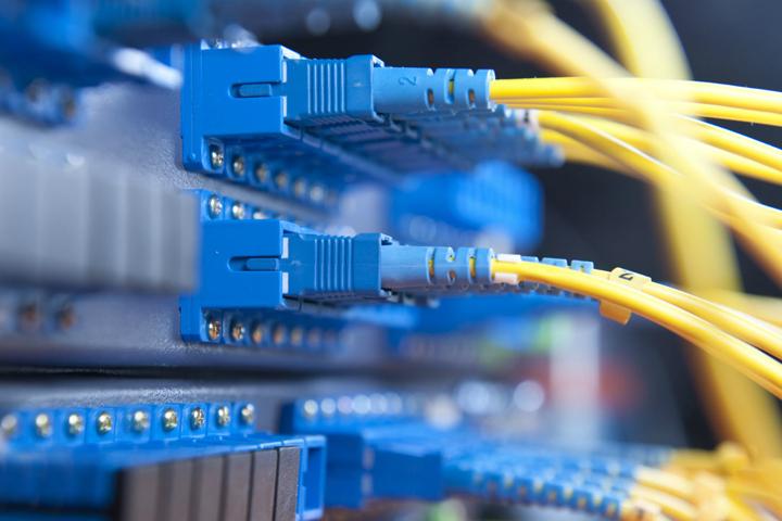 Tele2 повышает надежность IT-систем