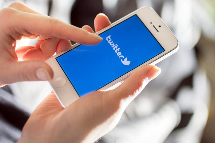 Роскомнадзор подаст в суд на Twitter за неудаление запрещенной информации