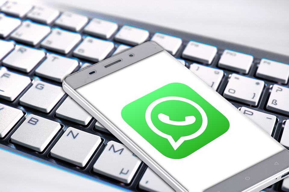 Можно ли прочитать удаленные сообщения в WhatsApp?