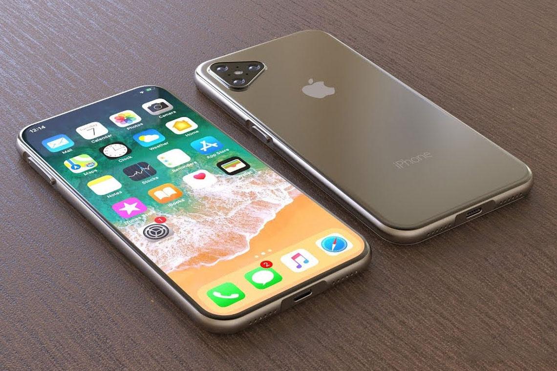 Аналитики выяснили, как часто американцы меняют iPhone